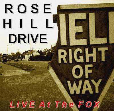 Nuevo disco de ROSE HILL DRIVE - Página 3 RHD-Fox07-Front