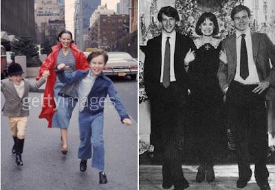 Gloria Vanderbilt - Página 2 Gloria_mom_blog1