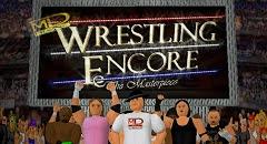 Wrestling Encore (luta livre) Wencore_leo2505