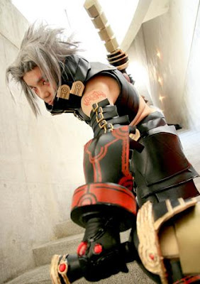Cosplay Hack // G.U Pcgames0712hack01