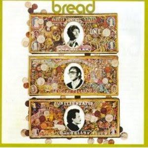 ¿AHORA ESCUCHAS...? (2) Bread