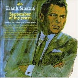 EL TOPIC DE FRANK SINATRA Sinatra_september