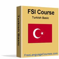 جميع اللغات (الفرنسيه والبريطانيه .....) Fsi_basic_turkis