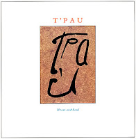 Pimpo's Hits TPau-Heart-And-Soul-31457