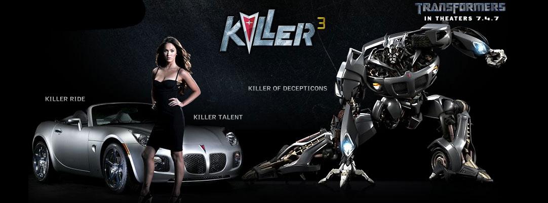Q&R: Parlons de robots TF | TF sont bio-mécaniques ou mécanique? | Sideshow | Échelle des jouets | etc - Page 2 Transformers_killer3
