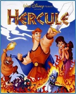 ألعاب جديدة و تحميلها مباشر و سريع --الجزء الأول-- Hercules_3