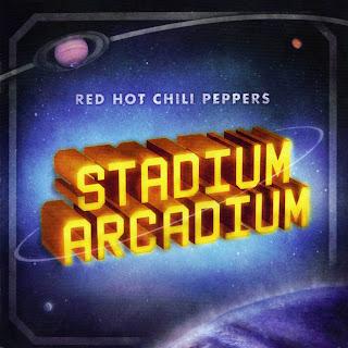Las peores portadas de la historia de la ¿música? Red_Hot_Chili_Peppers-Stadium_Arcadium-Frontal