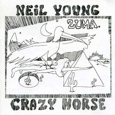 NIL YAN!!! Discografia comentada de Neil Young.  - Página 2 Blog