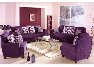 غرف للجلوس Klt_coctail_lucky_mor
