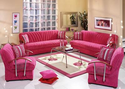 غرف للجلوس Solid_s_maxi_ramses_seker