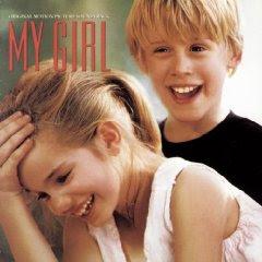 My Girl - Michael e Jackson Five 516lQyv4aGL._SL500_AA240_