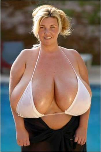 Kate Upton: ¿buenorra o gorda? Tetas%2Bgordas