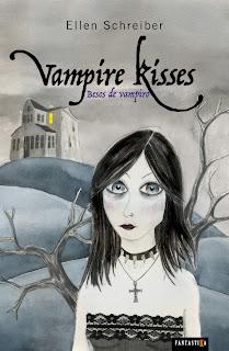 Foro gratis : Libros, películas, grupos de musica, - Portal Vampire_Kisses