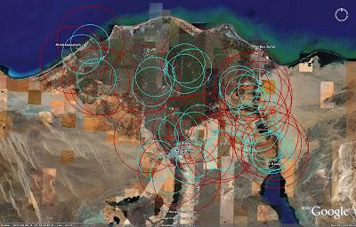 بلوجر يتحدث عن الدفاع الجوى المصرى بالتفصيل و بالصور EGYPTRINGS