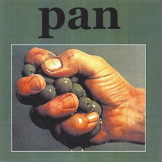 Las peores portadas de la historia de la ¿música? - Página 5 Pan