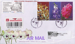 Real Posted FDC collections! - Page 11 TH080613c