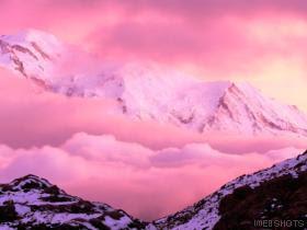 LAS PROPIEDADES MÁGICAS DE LOS COLORES Color_rosa