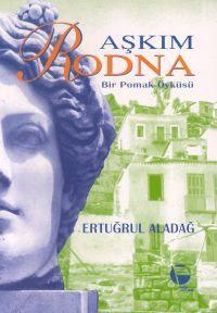 Aşkım Rodna/Bir Pomak Öyküsü 975-344-108-8zhgdfb