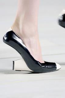 احلى مجننة احذية كعب 00000000 00300m