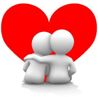 هل تحبنى Love%2520publishers