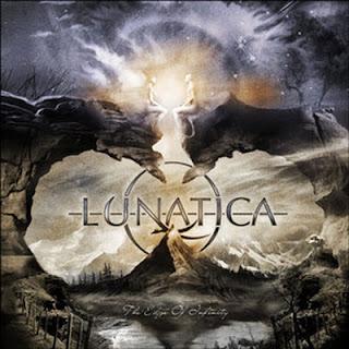 Covers από CDs - Σελίδα 2 Lunatica-Infinity