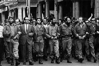 Gobierno de Nicolas Maduro. - Página 21 Desfile