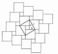 Magija broja - Zlatni presek Pitploc1