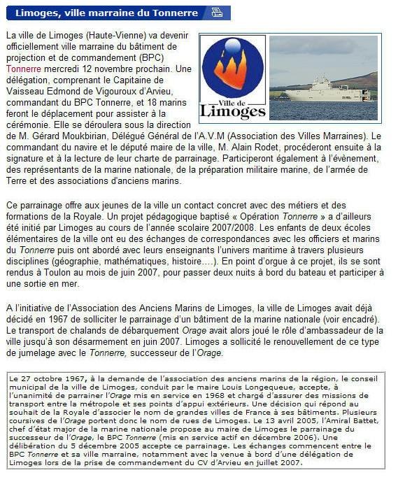 TONNERRE (PHA) - Page 3 Villem13