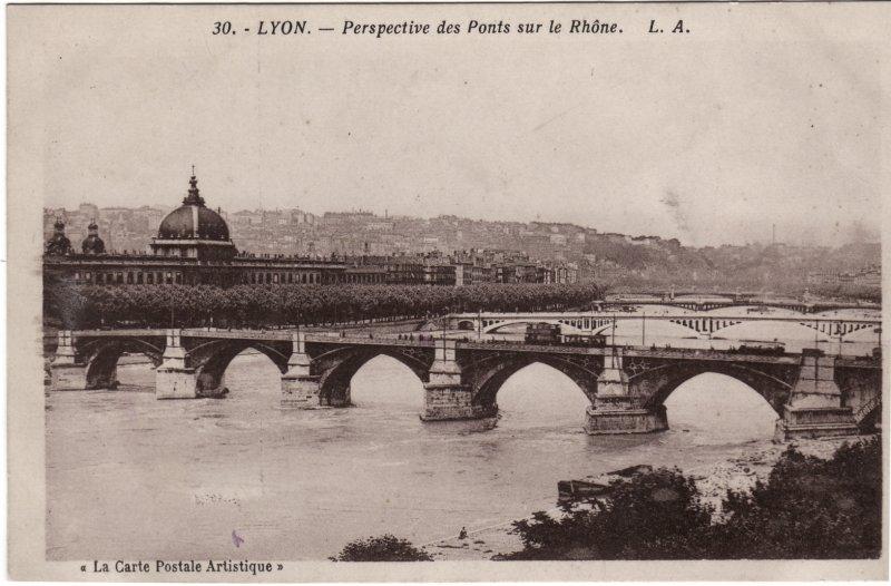 [Jeu] Association d'images - Page 19 Les_ponts