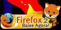 Firefox - Reinvente a Web
