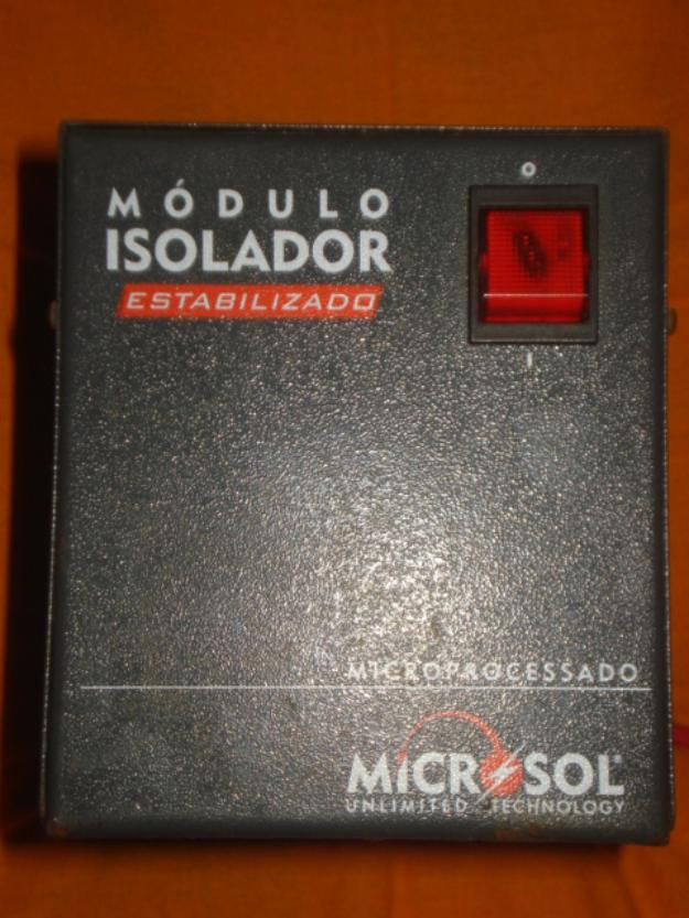 SMPS SG3525 ou SG3524 e trafo driver - Página 15 Modulo-Isolador-Microsol-20131010031308