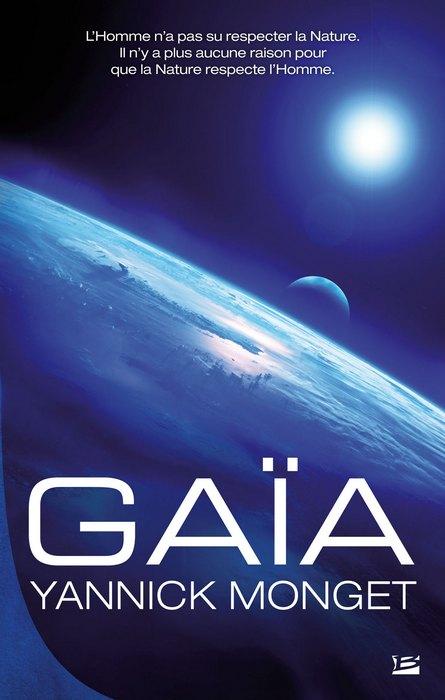 Gaîa - Yannick Monget 1207-gaia