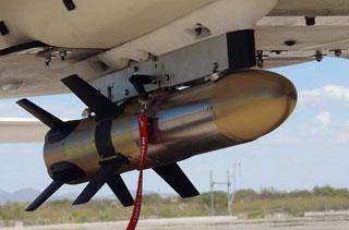 ترسانات الأسلحة للعام 2012 - صفحة 2 6369593914ed755b235639