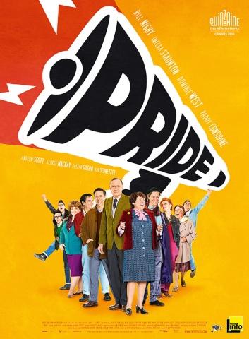 Pride de Matthew Warchus Pride-bande-annonce-vost-avec-bill-nighy-affiche