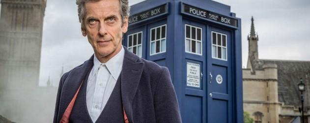 Chapitre 1 Doctor-who-peter-capaldi-pas-r%C3%A9ussir-le-docteur-631x250