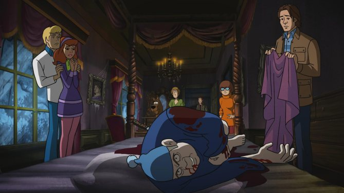 "Série ""Supernatural"" - Page 4 Scoobynatural-images-12"