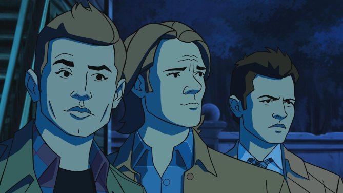 "Série ""Supernatural"" - Page 4 Scoobynatural-images-4"