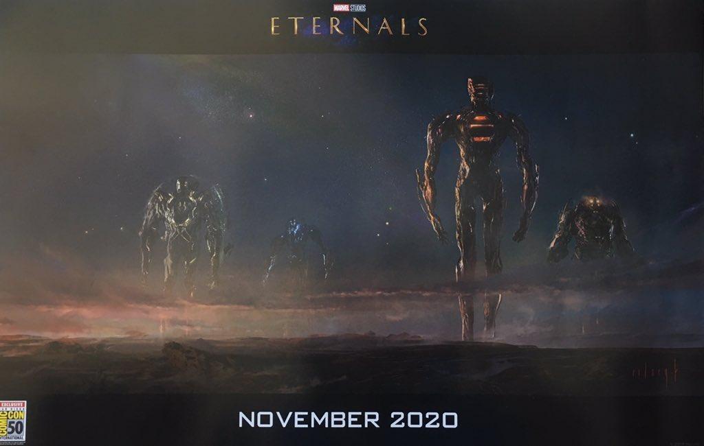 2020- The Eternals The-eternals-celestes-artwork