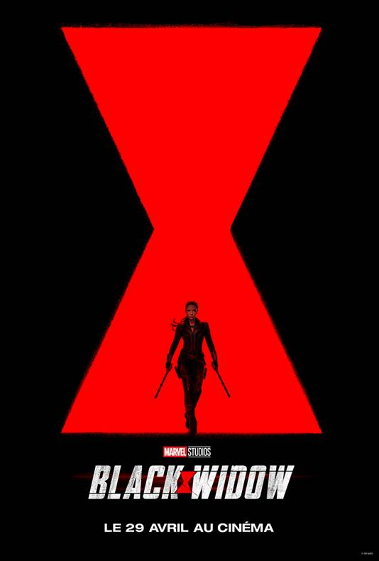 2020- Black Widow Black-widow-affiche