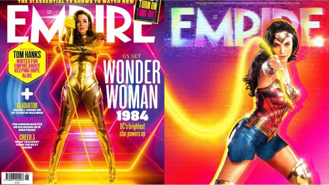 Wonder Woman 2 - Page 2 Wonder-woman-1984-images-et-affiches-4