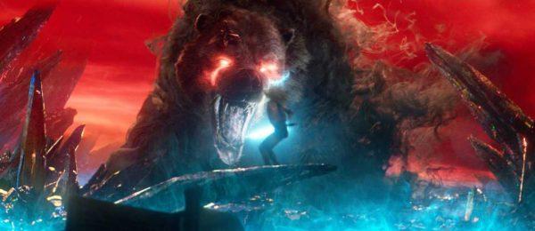 2019 - Les nouveaux mutants  Nouveaux-mutants-monstres-1-600x260