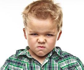 Votaciones/Comentarios de los relatos - Página 2 Angry-boy