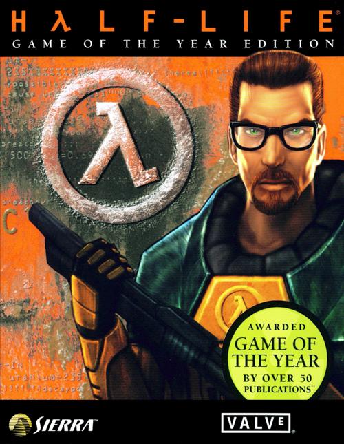 Sus juegos Half-life_cover_art