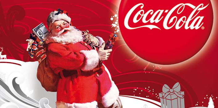 Train avant, démontage et révision, Frein, roulement, rotule, transmission.... - Page 2 Santa-claus-coca-cola