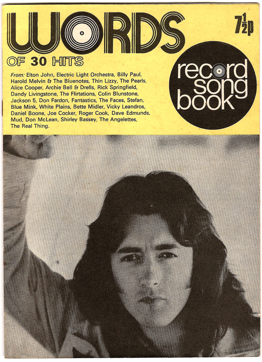 Rory dans les revues et les mags - Page 18 Words_rory_gallagher