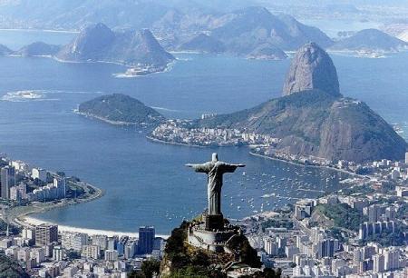 Brazil - Page 9 Brasil-turismo