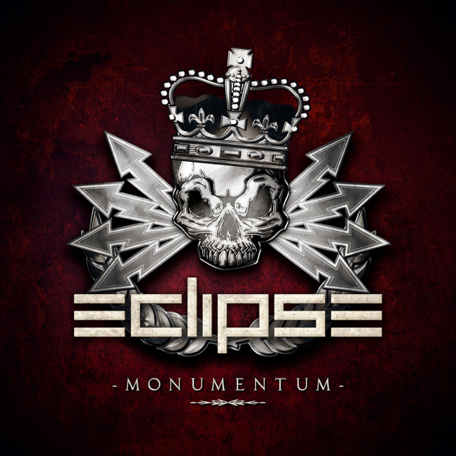 Eclipse - Página 2 Eclipsealbumjan