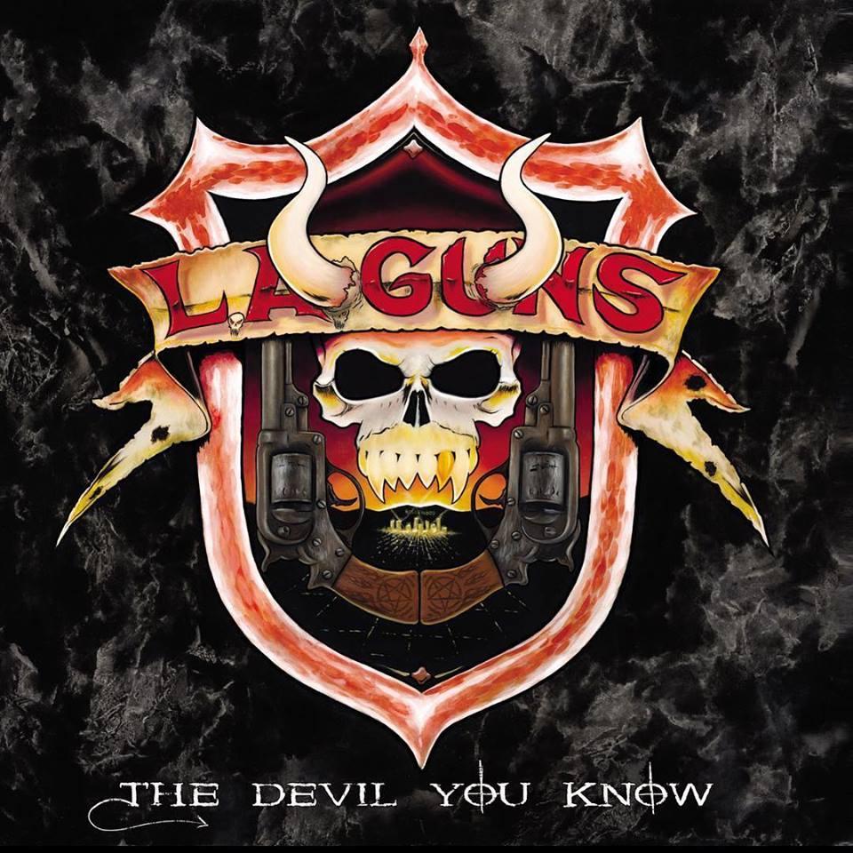Vampiros de Hollywood - El topic de L.A. Guns - Página 4 LAG%20Devil%20You%20Know