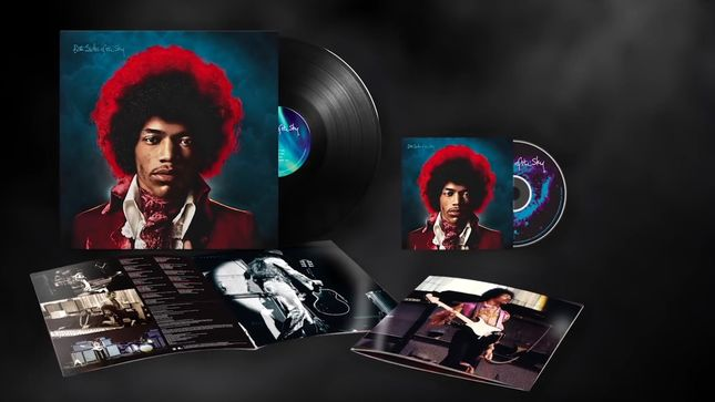 Il vinile del giorno - Pagina 19 5A7C715A-jimi-hendrix-video-trailer-launched-for-upcoming-both-sides-of-the-sky-release-image