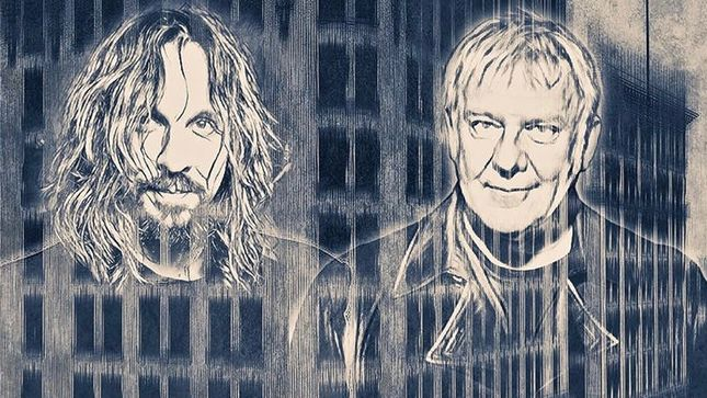 Finding my RUSH ::: the topic - Página 4 5BE5970D-rush-guitarist-alex-lifeson-joins-forces-with-drummer-marco-minnemann-image